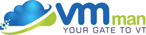 VMman